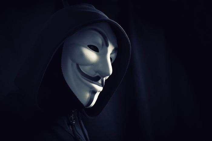 Дельные люди: кардер рассказывает об интернет-мошенничестве