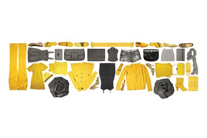 купить жилет из павлопасадского платка в москве