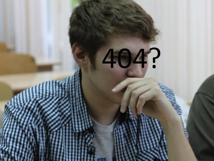 Шантаж мальчика порно рассказы 23 фотография