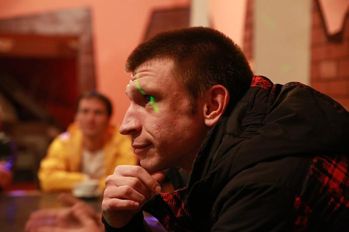 "Attēlu rezultāti vaicājumam ""дмитрий сухарев коррупция"""