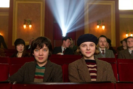 Фильмы, которые можно смотреть с похмелья