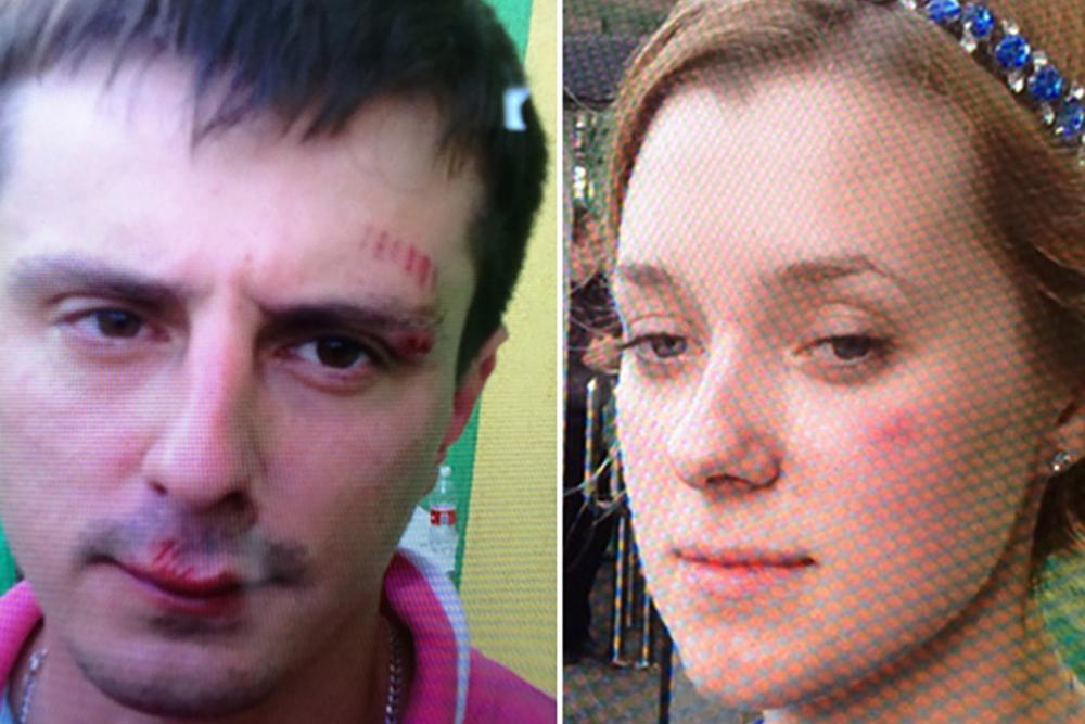 15 мая 2014 года, во время футбольного матча с «Кубанью», фанаты петербургского клуба без очевидных причин напали на корреспондентку и оператора телеканала LifeNews, нанеся им побои. Футбольный клуб «Зенит» заявил, что участвует в расследовании инцидента полицией Краснодарского края. Задержанные «по горячим следам» болельщики были отпущены, всего же на матче полиция задержала пять человек из числа петербургских фанатов.