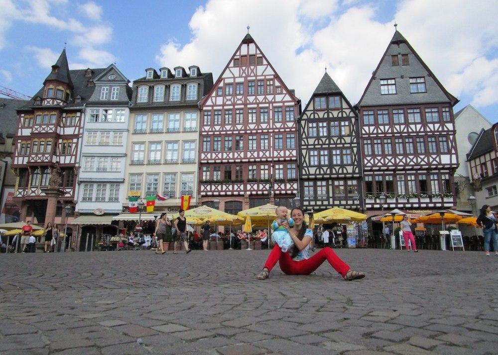 Купить сулугуни во франкфурте на майне
