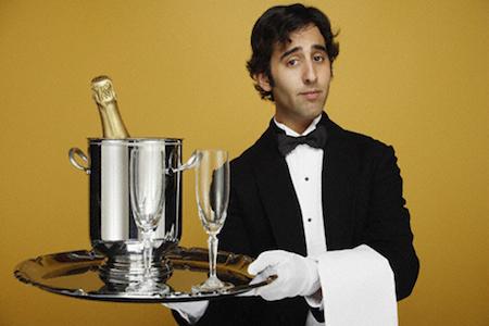«Игристое и шампанское. В чем различие?»