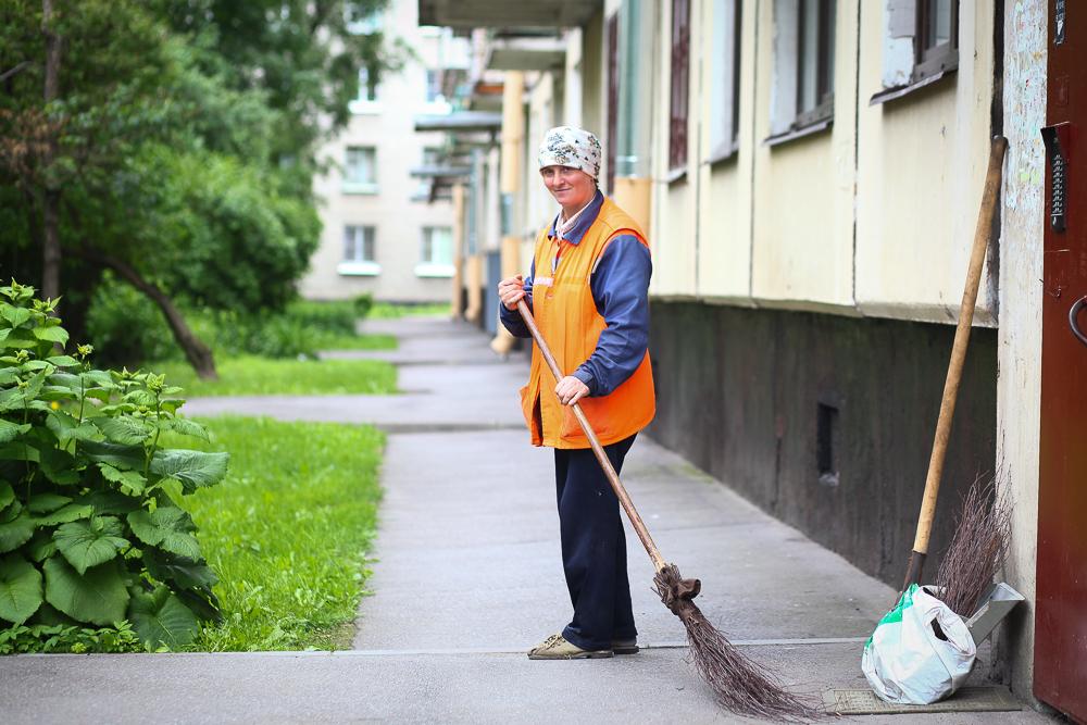 Все о мусоре в Петербурге: цифры, схемы, истории исобытия