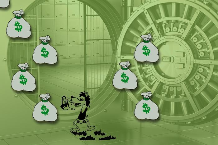 Подборка лекций по экономике: кризисы, финансы и биткоины