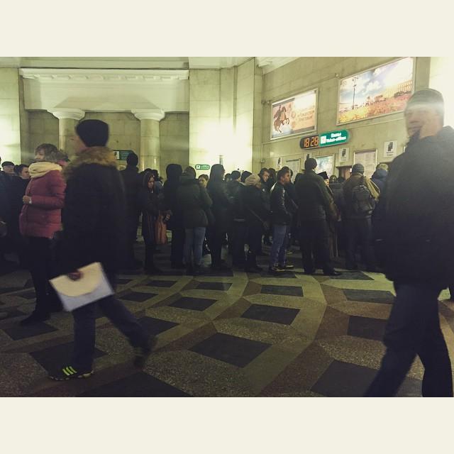 Фото: pisarev_valentin