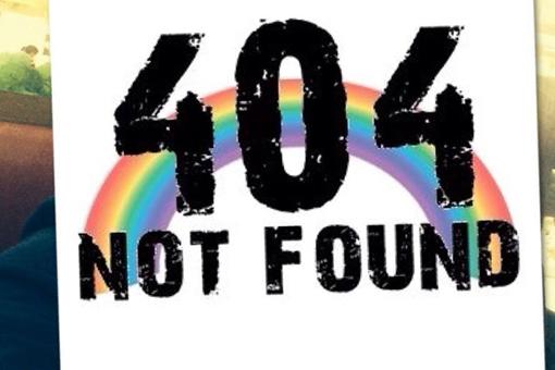 Основатель проекта «Дети-404» рассказала о ходе суда по иску Роскомнадзора
