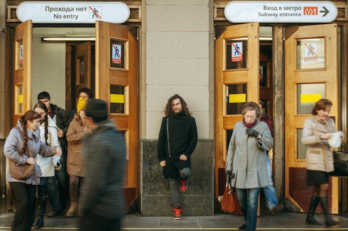 Что думают иностранцы о Петербурге: пять точек зрения на город