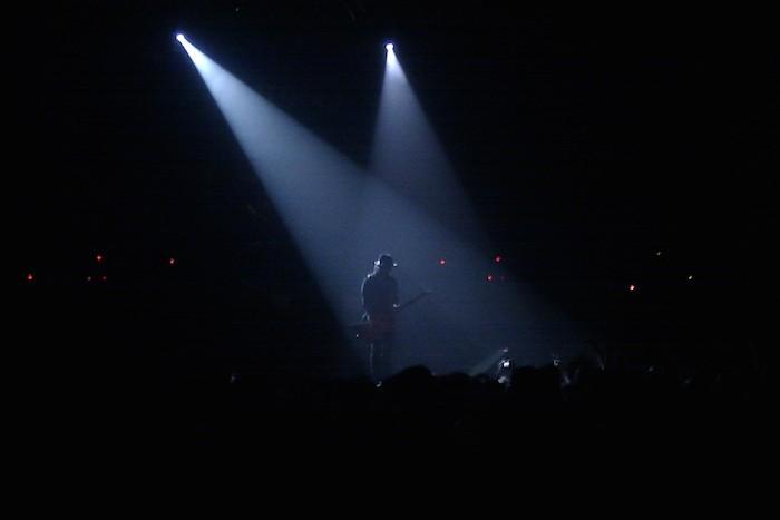 Что будет с музыкой в кризис: промоутеры и музыканты — отом,кого мы не услышим вэтомгоду