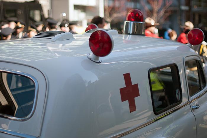 «Если работать по правилам, медицина превращается вкатастрофу»: медработники — оскандале с врачами скоройпомощи