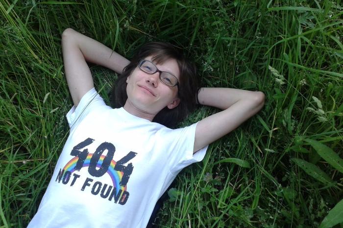 Автору проекта «Дети-404»  отменили штраф по делу о пропаганде гомосексуализма