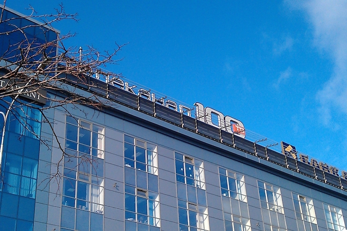 Осенью канал «100ТВ» превратится в LifeNews Neva и сменит формат