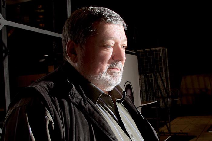 Суд снял все претензии с экс-директора Новосибирской оперы Мездрича