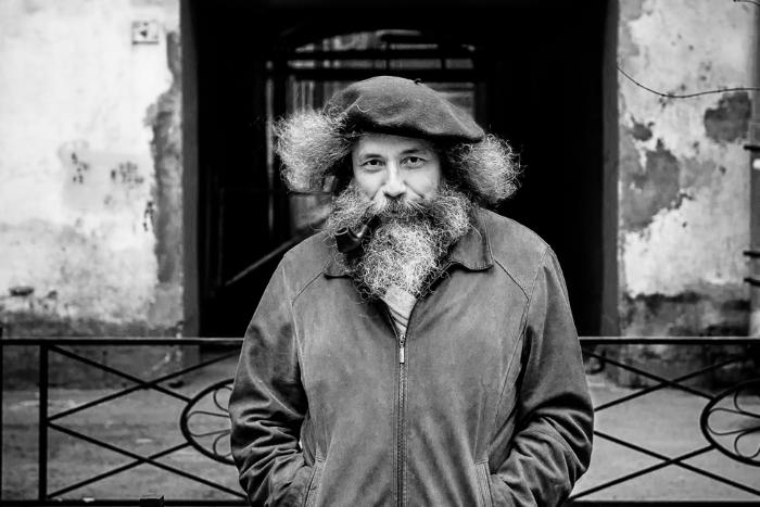 «Неугодных людей сейчас стараются скорее выдавливать, чем репрессировать»: Михаил Гельфанд о «Тангейзере» и союзе власти ирелигии