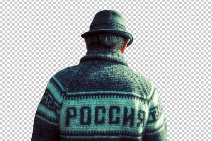 15 картинок о настоящей России сцитатами Владимира Путина