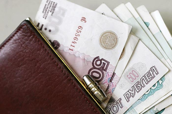 Цены за квартал выросли сильнее, чем доходы петербуржцев за год