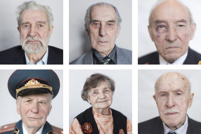 «Хочу, чтобы люди будущих поколений знали, чточеловек имеет достоинство»:  11 напутствий ответеранов Великой Отечественной войны