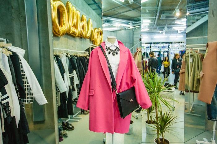 Десять петербургских магазинов одежды локальных брендов и молодых западных дизайнеров