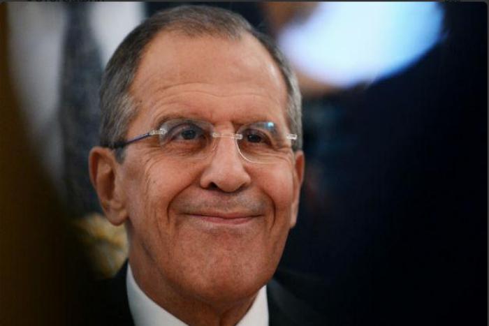 «Дебилы, *****»: как соцсети отреагировали на мат министра иностранных дел России Сергея Лаврова
