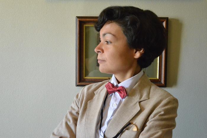 «Сегодня петербургский стиль — это миф»: историк моды — о городском костюме эпохи Петра I, Советов и Путина