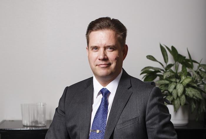 Мэр Лаппенранты — о том, чтопроисходит с финским бизнесом безроссийских туристов