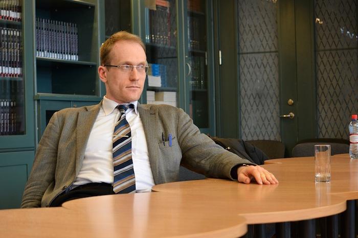 Сооснователь «Диссернета» Андрей Заякин — о том, как подделывают диcсертации и кому нужны фальшивые научные степени