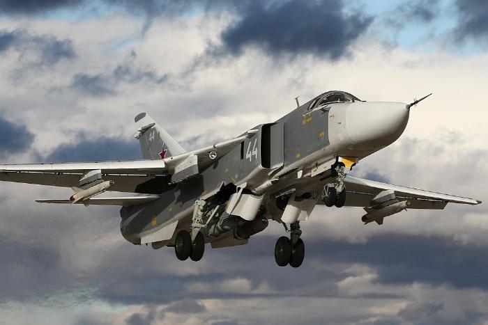 «Миру нужна полномасштабная война»: ученый-арабист — о том, чем грозит России военная операция в Сирии