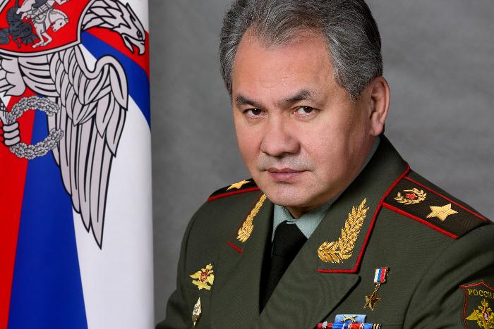 Bloomberg рассказал об инициаторах российской военной кампании в Сирии