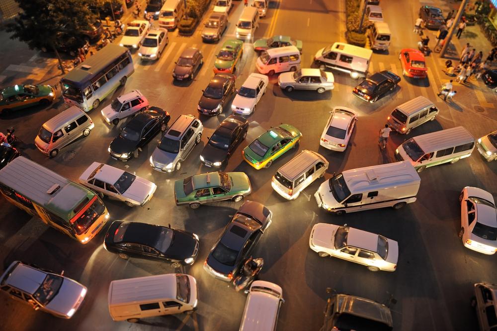 Такси, маршрутка или личный автомобиль: на чем дешевле передвигаться по Петербургу— вграфиках, картах и комментариях