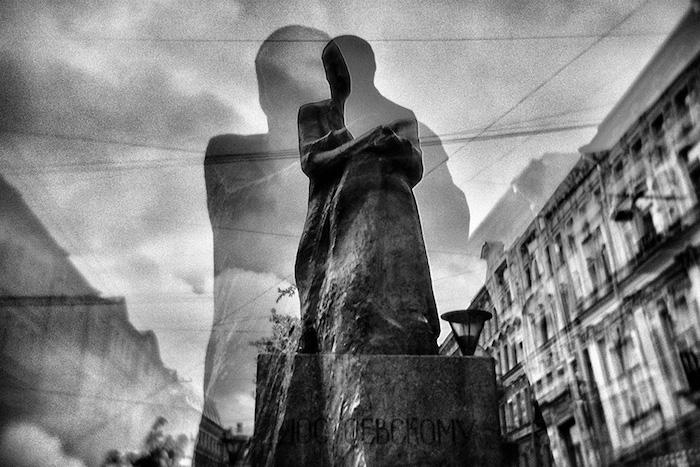 Достоевский в фильмах, снимках иадресах: лучшие материалы коднюрождения писателя