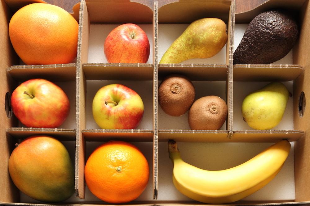 Десять сервисов доставки еды, носков, цветов и других товаров поподписке