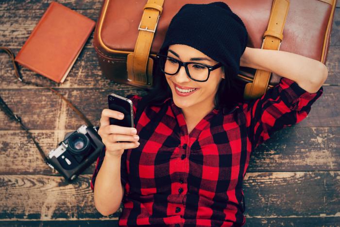 «Яндекс» разработал мобильное приложение для поиска авиабилетов