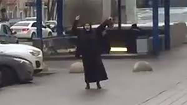 Девочки москва видео фото 55-144