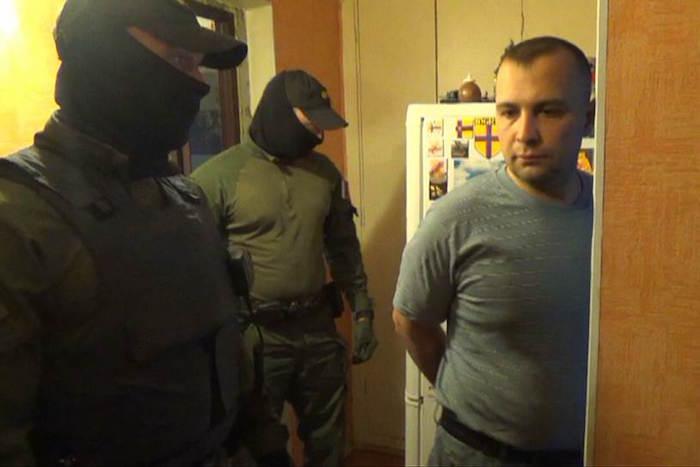 Участника паблика «Свободная Ингрия», задержанного за комментарий про москвичей, отпустили под подписку о невыезде