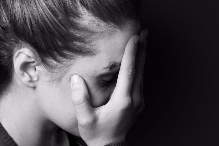 Школьница ответила «Новой газете» по поводу детских самоубийств и групп в соцсетях