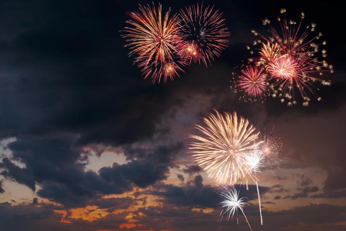 Минтруд определился с выходными на праздники в 2017 году