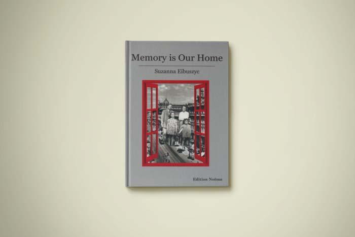 Чтение на «Бумаге»: любовная история польской еврейки, бежавшей с оккупированной родины в Союз