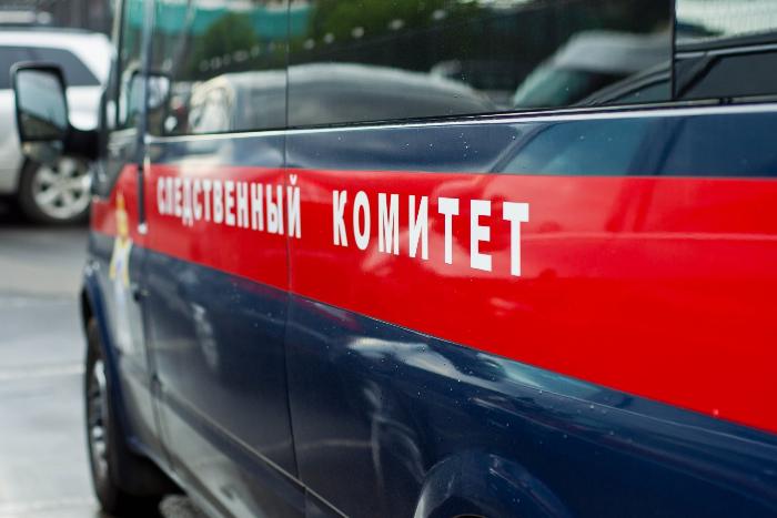 СМИ рассказали об обысках в администрации Кировской области