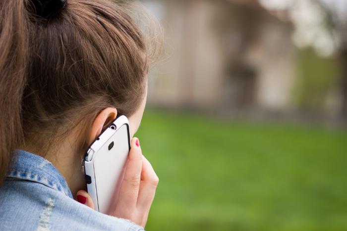 Операторы предупредили о трехкратном росте цен на связь и интернет из-за «пакета Яровой»