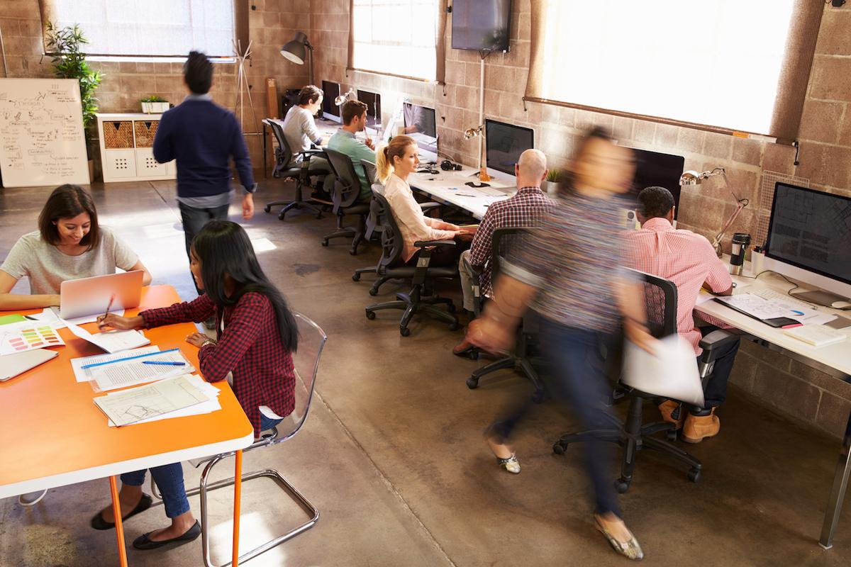 Как гуманитарию устроиться в IT-компанию или консалтинговую фирму
