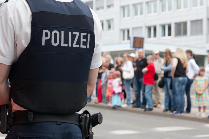 ИГ взяло на себя ответственность за взрыв в ресторане в Баварии