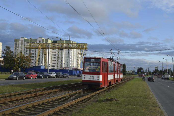 Аналитики выяснили, сколько стоит самая дешевая однокомнатная квартира в Петербурге
