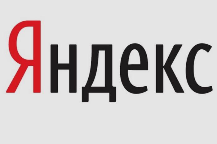 Глава «Яндекс.Новостей» решила уволиться из-за закона об агрегаторах и «бесконечных звеньев цепи»