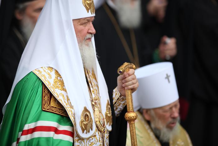Эксперты рассмотрят программу изучения православия в школах с 1 по 11 класс