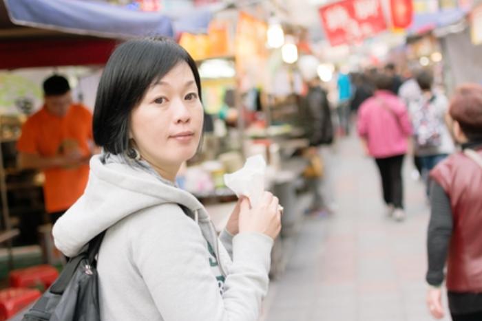 Журналисты выяснили, что китайские гиды врут туристам про Петербург