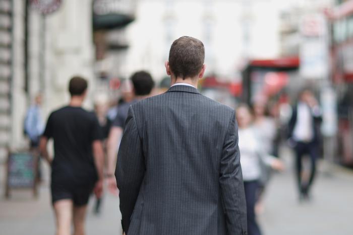 Профессии, которые ненавидят: коллектор — о проблемных должниках и методах работы