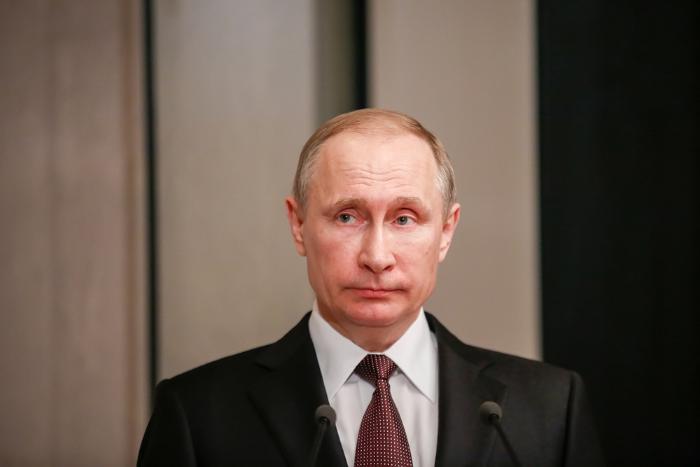 Российские школы получат 7 миллионов учебников Путина и Ротенберга по дзюдо