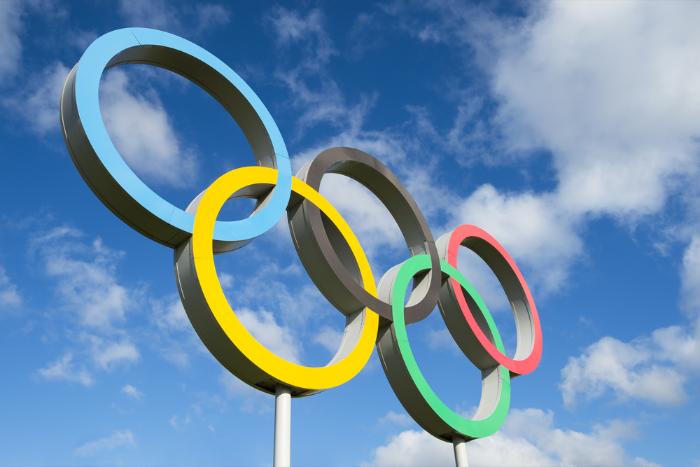 Всю олимпийскую сборную России могут отстранить от игр в Рио