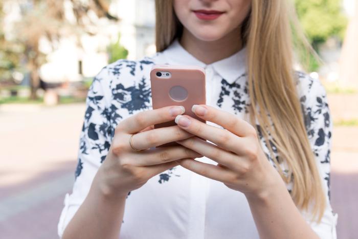 «Яндекс» выпустил приложение для iPhone, позволяющее найти вещи по фотографии